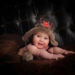 Heather Gaydeski Home Photography-10