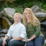 Heather Gaydeski Home Photography-11