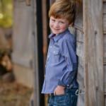 Heather Gaydeski Home Photography-12