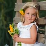 Heather Gaydeski Home Photography-13