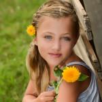 Heather Gaydeski Home Photography-14