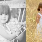 Heather Gaydeski Home Photography-20
