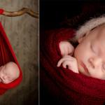 Heather Gaydeski Home Photography-22