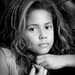Heather Gaydeski Home Photography-23