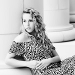 Heather Gaydeski Home Photography-24