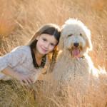 Heather Gaydeski Home Photography-6