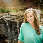 Heather Gaydeski Photography Senior sessions-11
