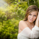 Heather Gaydeski Photography Senior sessions-13