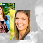 Heather Gaydeski Photography Senior sessions-19