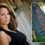 Heather Gaydeski Photography Senior sessions-20