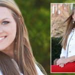 Heather Gaydeski Photography Senior sessions-23