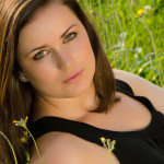 Heather Gaydeski Photography Senior sessions-3