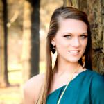 Heather Gaydeski Photography Senior sessions-4