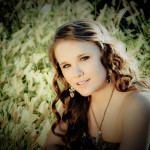 Heather Gaydeski Photography Senior sessions-5