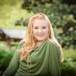 Heather Gaydeski Photography Senior sessions-6