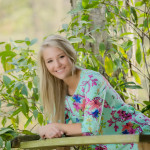 Heather Gaydeski Photography Senior sessions-8