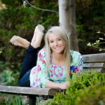 Heather Gaydeski Photography Senior sessions-9