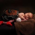 Heather Gaydeski Photography newborn sessions-11