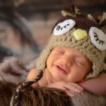Heather Gaydeski Photography newborn sessions-18