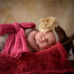Heather Gaydeski Photography newborn sessions-19