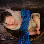 Heather Gaydeski Photography newborn sessions-22