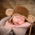 Heather Gaydeski Photography newborn sessions-25