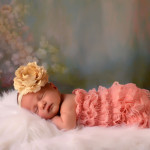 Heather Gaydeski Photography newborn sessions-27