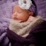 Heather Gaydeski Photography newborn sessions-28