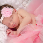 Heather Gaydeski Photography newborn sessions-29