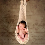 Heather Gaydeski Photography newborn sessions-30