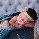Heather Gaydeski Photography newborn sessions-34
