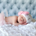 Heather Gaydeski Photography newborn sessions-35