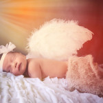 Heather Gaydeski Photography newborn sessions-36