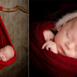 Heather Gaydeski Photography newborn sessions-37