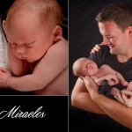 Heather Gaydeski Photography newborn sessions-39