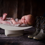 Heather Gaydeski Photography newborn sessions-4