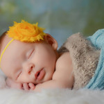 Heather Gaydeski Photography newborn sessions-5