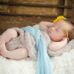 Heather Gaydeski Photography newborn sessions-6